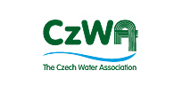 Czech Water Association company logo