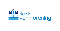 Norwegian Water Association company logo