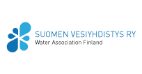 Water Association Finland company logo