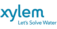 EWA has won Xylem as a new Sponsor member
